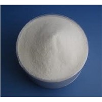 Sodium Gluconate Food Grade
