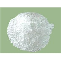 Magnesium Gluconate Food Grade