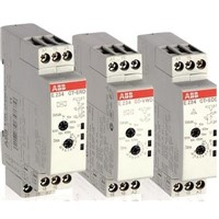 ABB Electronic Timer/Electronic Relays E234 CT-ERD