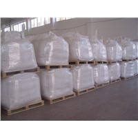 Factory Supply Sodium Gluconate