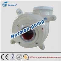 Good Quality Centrifugal Slurry Pump