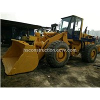 Original From Japan Used WA400 Wheel Loader for sale
