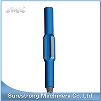 Oilfield Stabilizer for drilling hole