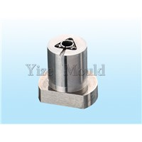High quality precision HSS punch manufacturer
