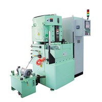 CNC and high precision internal grinding machine