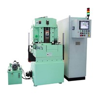 Supply high precision surface Grinding machine