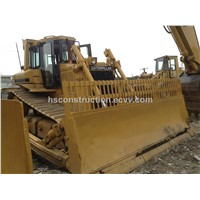 Used CAT D6R Bulldozer/ Used Dozer Caterpillar D6R Bulldozer/ Used Bulldozer CAT D6R