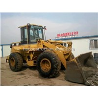Used CAT Wheel Loader 938F /Used Caterpillar 938F Loader For Sale