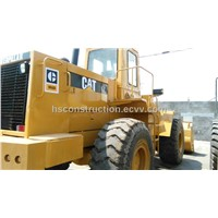 Used Loader 966D /Wheel Loader 966D Caterpillar