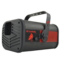 New ktv stage lighting 5R Beam laser Led Stage Scanning Light