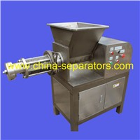 High quality stainless steel meat separator