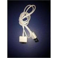 USB Cable for iPhone 4