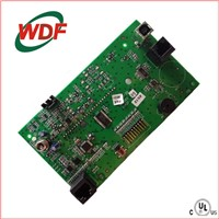 power bank pcb board manufacturer