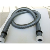 EVA Vacuum Cleaner Hose With Connetor