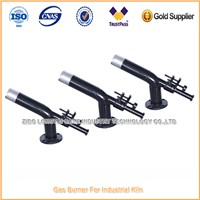 Furnace Industrial Gas Burner