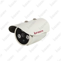 High quality reasonable  price outdoor waterproof bullet  IP Camera