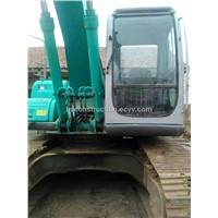 Used Kobelco Excavator 200-6 for sale ,Kobelco 200-6 excavator