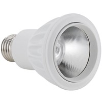 Sharp COB LED Par20 Light E27 LED Spot Light White Indoor LED Bulb Lamp 7W