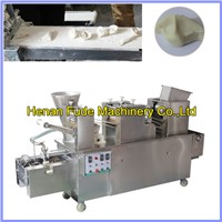 new generation automatic dumpling making machine, samosa machine, spring roll making machine