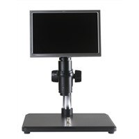 10inch LCD HD Tablet Microscope Camera. Inspection Camera