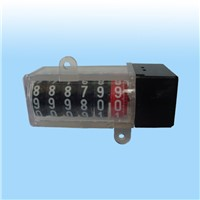 DB-D002 Electric meter counter