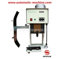 Lower Noise Terminal Crimping Machine TATL-RY-1.5T/2.0T/3.0T/4.0T