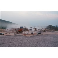 impact crusher rc 14 eagle used vertical milling machine for sale