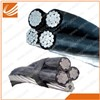 Aerial Bundle Conductor Cable