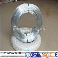 Manufacturer!!!! 20 Gauge Galvanized Wire Price