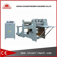 Automatic Paper Cutter / Electric Paper Cutting Machine / Roll Paper Cutter