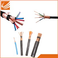 Computer Or Electric Appliance Cable