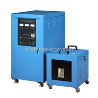 Steel Wire Shelf Welding Machine