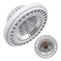 LED PAR AR111 Light COB 15W Lamp Spotlight Bulb Lamp For Hotel