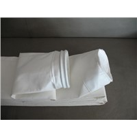 Antistatic Needle Felt Polyester Filtration