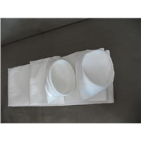 Industrial Air Filter Polyester Filter Bag