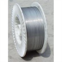 Self-sheilded Flux Cored Welding Wire