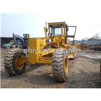 Used CAT 140H Motor Grader/ Caterpillar 140H Grader