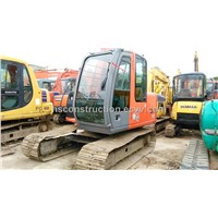 Used Japan Hitachi ZX70 Excavator/Used ZX70 Hitachi  Excavator