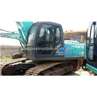 Japan Original Used Kobelco Excavator for sale / Used Kobelco SK200 Excavator