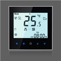 Wifi Thermostat(BAC-1000W)