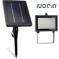 2015 Hot Sales Products Wholesale Bright LED Solar Garden Light