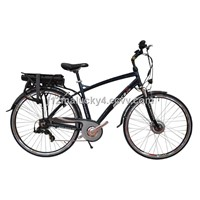 Stronger  Electric Bicycle/Bike (M740)