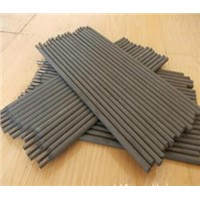 Hot Sale! Carbon Steel Welding Electrodes with High Quality E6013