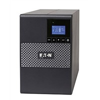 EATON 5S Small UPS 5S700LCD