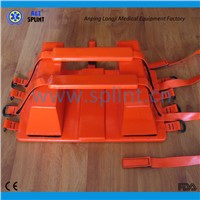 Head Immobilizer Head Immobiliser manufacturer in China