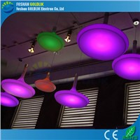 LED Ceiling Decorative Light GKH-037MG