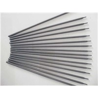 Low Carbon / Mild Steel Welding Rods (E6013)