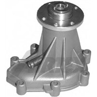 oem casting water pump ror auto parts