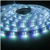 Room Decorate Lights LED Flexible Strip 5050, RGBW 5050 LED Light Strip, SMD5050 RGBW with UL or ETL