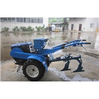 2 Wheel Hand Tractor / Walking Tractor